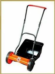 Super Cut Wheel Type Push Mower