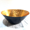 Decorative Copper Bowl
