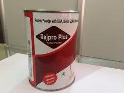 Rajpro Plus Protein Powder