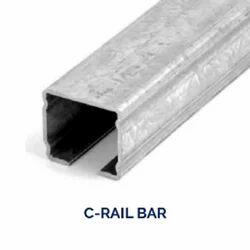 C Rail