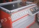 Screen Exposing Machine