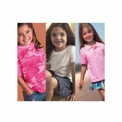 Kid's Wear/ Toddlers Girls