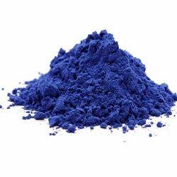 Disperse Blue 165