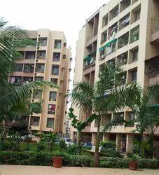 Ritu Paradise Residential Project