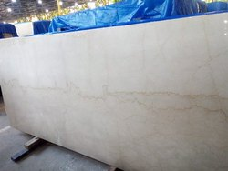 Bottichino Marble