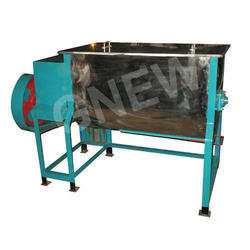 GNEW 100 Soya Nuggets Machine