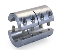 Ruland Rigid Coupling