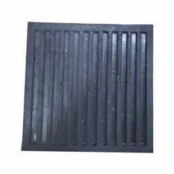 Anti Vibration Industrial Pad