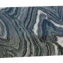 Decorative Granite Stone
