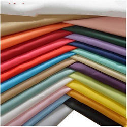 Silk Mix Lining Fabric