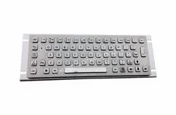 Spill Proof Keyboards (Tastatur)