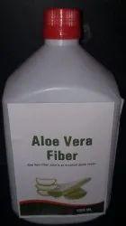 Aloe Vera Fibre