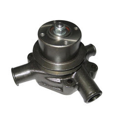 Massey Ferguson 1040 Water Pump Assembly