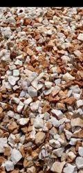 Qurzite White Quarzite for Refactory