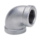 Stainless Steel Socket Weld Elbow Fitting 317