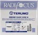 Terumo Guide Wire