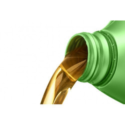 Refrigeration Compressor Oil at Best Price in India