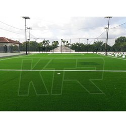 Futsal Flooring Indoor & Outdoor KTR Astro Turf