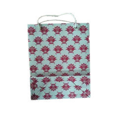 Paper Grocery Bag, For Shopping