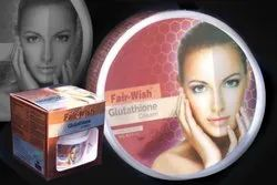 Fair Wish Glutathione Cream