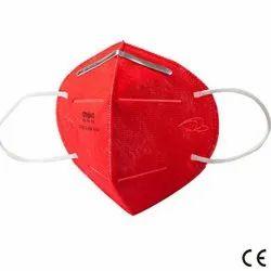 N95 Color Face Mask