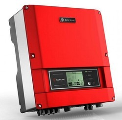 Goodwe Grid Tie 30kw  Inverter