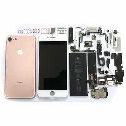 Original Lcd Mobile Phone Parts