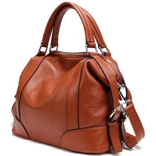 cfab452fe9cc Ladies Fancy Leather Purse at Rs 5000  piece