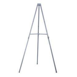Three Legged Stand