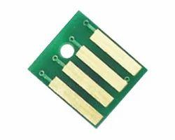 Konica Minolta Bizhub 3300P Chip
