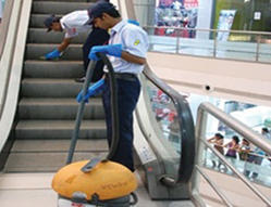 House Keeping Services For Corporates And Institutions And Hospiitals And Industries