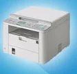 Canon Color Printers