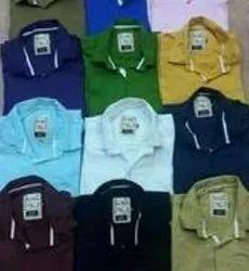 Formal, Casual Chek Shirt make and get tenders
