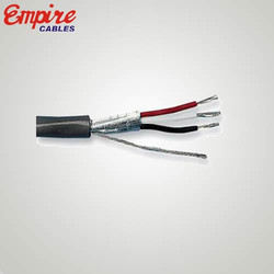 Empire Cables