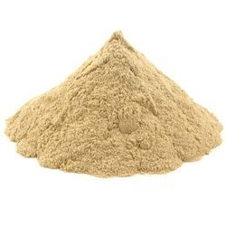 Dantimool Powder