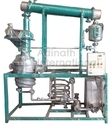 Alkyd Resin Production Complete Plant
