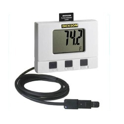 Data Logger Model TM 325
