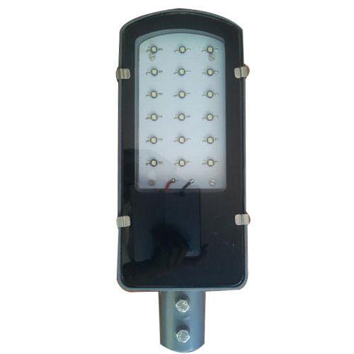 LED AC Street Light, Input Voltage: 100 V