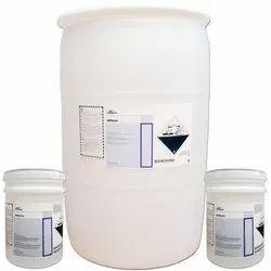 Alkaline Descaler