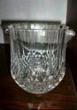 Glass Coffee Mug