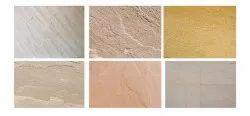 BSC Dholpur Texture