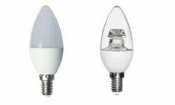 Renesola LED Candle Light 3W 5W