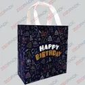 Happy Birthday Gifting Bags