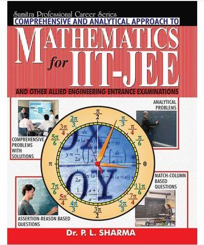 Sumitra Maths Book
