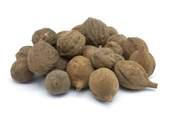 Baheda Fruit, Packaging Type: HDPE BAGS AND PP BAGS, Botanical Name: Terminalia Bellirica