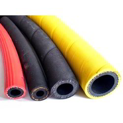 Automotive Rubber Hose, for Industrial