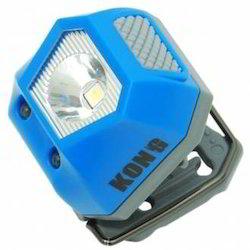 Kong Klik Micro Headlamp