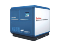 Ingersoll Rand Evolution 15-37kW Rotary Screw Air Compressor