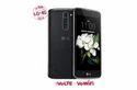 K7 Lg K332 Phone