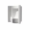 Stainless Steel Roca Site Vitreous Standard Urinals With Back Inlet